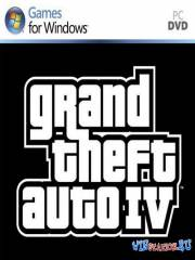 Grand Theft Auto IV: Final