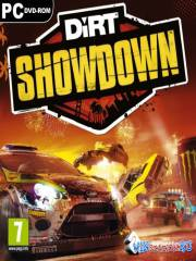 DiRT Showdown *v.1.2*