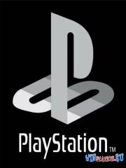 340 игр для PlayStation one