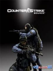 Counter-Strike: Source v71