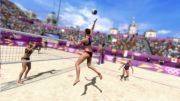 Скачать игру London 2012: The Official Video Game of the Olympic Games