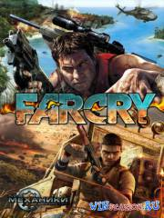 Far Cry Dilogy / Дилогия Far Cry
