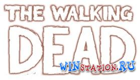 ������� ���� The Walking Dead.Gold Edition (Telltale Games)