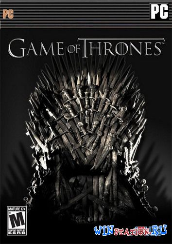 ������� ���� Game Of Thrones