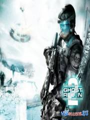 Tom Clancy's Ghost Recon: Future soldier 1.1.120623