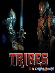 Tribes: Ascend (Hi-Rez Studious) (Steam-Client)