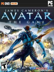 James Cameron's Avatar: The Game v1.2
