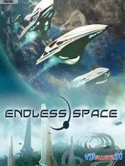 Endless Space (Amplitude Studios)