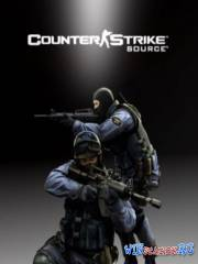 Counter-Strike: Source v72