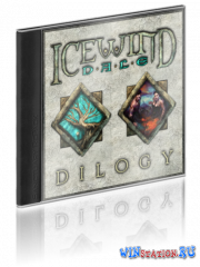 Icewind Dale Dilogy