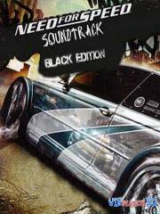 Need for Speed: Most Wanted + Black Edition ( Soft Club/Electronic Arts)