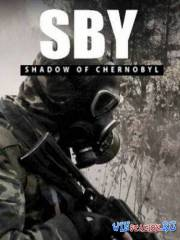 S.T.A.L.K.E.R.: Shadow Of Chernobyl - SBY MOD