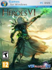 Might & Magic Heroes VI: Complete Edition