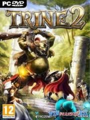 "Trine 2: ""риединство. Collector's Edition"