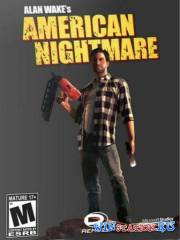 Alan Wake's American Nightmare [v.1.03.17.1781]