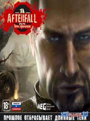 Afterfall: Тень прошлого - Extended Edition / Afterfall: Insanity - Extende ...