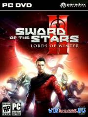Sword of the Stars II: Lords of Winter + DLC's