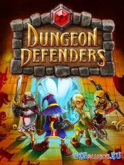 Dungeon Defenders.v7.04 + 6DLC
