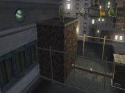 Черепашки Ниндзя 4 в 1 геймплей