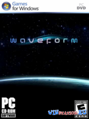 Waveform + DLC