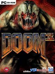 DooM 3: Ultimate Edition