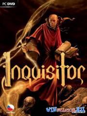 Инквизитор / Inquisitor (2012/ENG/RePack)