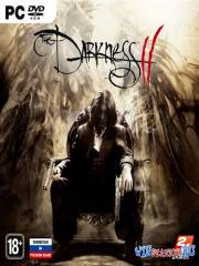 The Darkness II - Limited Edition *v.1.01*