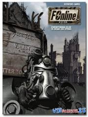 Fallout 2 лицензия скачать торрент