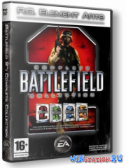 Battlefield 2: Complete Edition