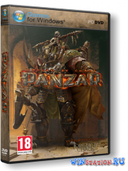 Panzar: Forged by Chaos [v.290912]