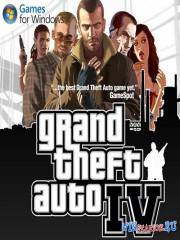 Grand Theft Auto IV iCEnhancer 1.25 FINAL - ENB Graphic + Car Pack