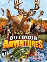 Cabela's Outdoor Adventures v1.0