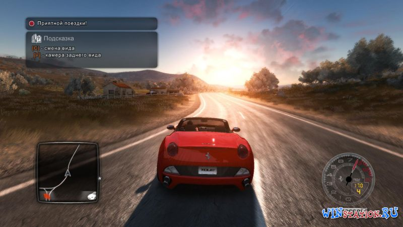 Download: test drive unlimited (pc) torrent