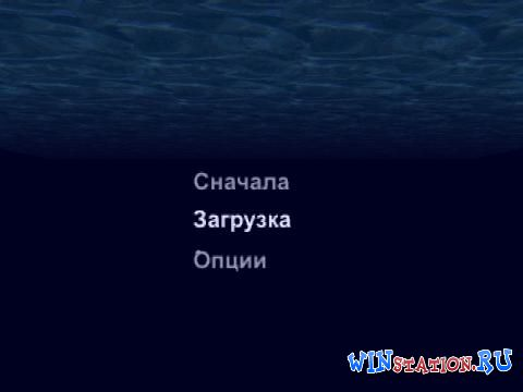—качать Submarine Commander бесплатно