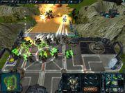 Компьютерная игра Space Rangers антология