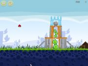 Angry Birds 3.3.2