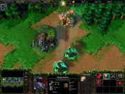 Скачать Варкрафт 3 антология / Warcraft 3 1.26a бесплатно
