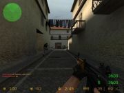 Скачать Counter-Strike Source v1.0.0.74 бесплатно