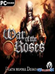 War of the Roses - Digital Deluxe Edition