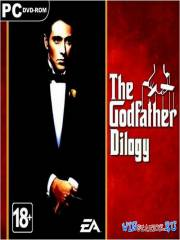 �������� ���� - ������� / The Godfather: Dilogy