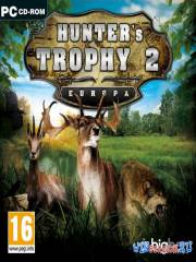 Hunter's Trophy 2 - Europe
