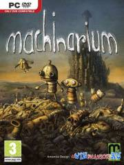Machinarium / Машинариум v 1.1