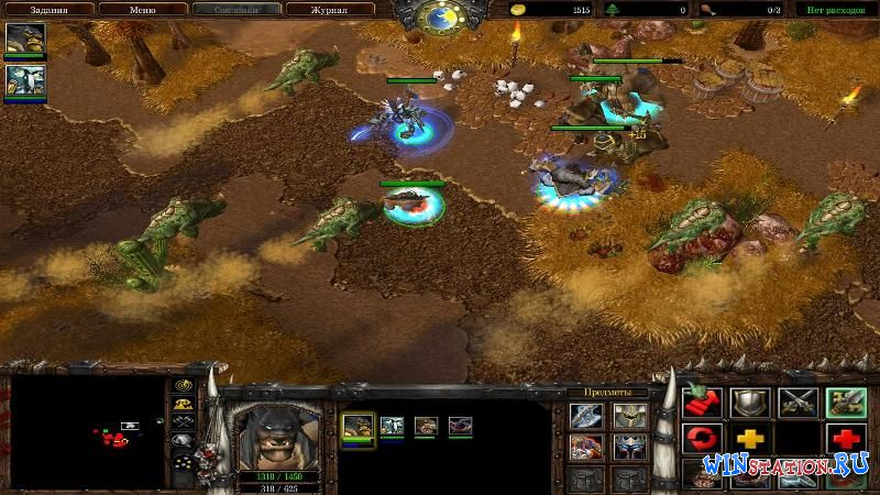 Download map dota battle tanks ai