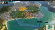 Скачать игру Sid Meier's Civilization 5 + Gods and Kings