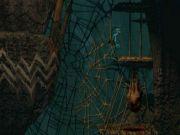 ќддворлд: ќдиссе¤ Ёйба + »сход Ёйба / Oddworld 2 в 1