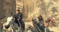 Компьютерная игра Call of Duty Black Ops 2
