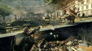 Компьютерная игра Sniper Elite V2