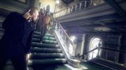 Скачать Hitman: Absolution - Professional Edition бесплатно