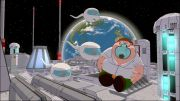 ������� Family Guy Back to the Multiverse ���������