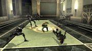 TMNT: Черепашки-ниндзя